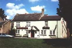 washington arms